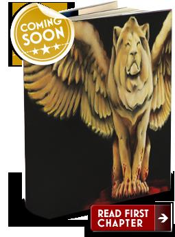 book_biennial.png