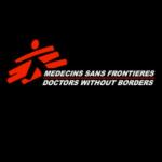 logo_msf.png