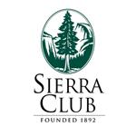 logo_sierra_club.png